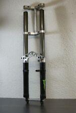 110x20mm Gabel Vorne Zylinder Schaft for Fox 40 Achse Hochwertig