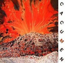 Cacumen (Bonfire) - Cacumen CD NEU