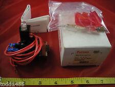 Furnas 50D55072 Red Pilot Light Kit Switch Siemens for 3-3 1/2 Series A Nib New