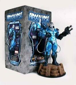 Bowen Designs X-Men's APOCALYPSE Painted Statue 1608/2000