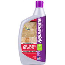 Rejuvenate Rj32F All Floors Restorer, 32 Oz