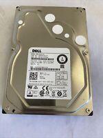 "D3YV6 0D3YV6 DELL 1TB 7.2K 6G 32MB 3.5"" SATA SERVER HDD Hard Drive MG03ACA100"