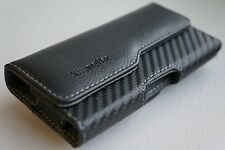 XtremeMac HOLSTER FOR IPHONE 4/4S IPP-HS4S-13