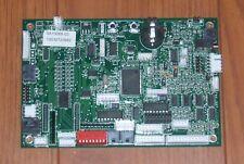 Merit Megatouch ION I/O Board - Audio Daughter Sound Riser Aurora EVO IO Rx