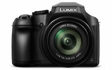 B0629354 Fotocamera Panasonic Lumix Dc-fz82 Dc-fz82eg-k