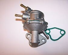 Fuel pump VW Air cooled 1700, 1800 & 2000cc 1972 to 1984