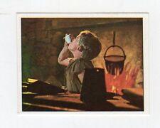 figurina - PANINI PINOCCHIO 1972 - numero 73