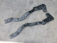 Subaru Forester SG9 STi JDM 2005 Front Chassis Frames J037