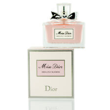 Miss Dior Cherie by Dior Fragrances for Women for sale | eBay