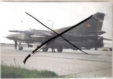 21. FOTO NVA Luftwaffe Mig-23UB takt. Nr. 108. der NVA  Jg-9