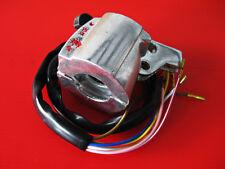 HONDA JX110 JX125 CG110 CG125 HANDLE SWITCH   (mi)