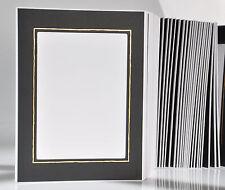 """Foto Kenro Acido Libero Borse Di Stoccaggio 8.5x10.5/"""" per Pellicola 8x10/"""" Confezione da 500-NB009"""