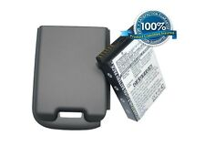 3.7V battery for HP iPAQ 610c, 452586-001, HSTNH-L14C-N, iPAQ 614, iPAQ 600, 452