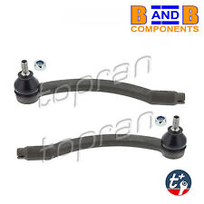BMW MINI TIE ROD ENDS ONE COOPER CONVERTIBLE R50 R52 A1483