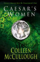 Caesars Women by Colleen McCullough, Cheap Book, Bestselling Book