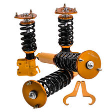 Coilovers Coilover Kits For Nissan Silvia S14 240SX 200SX 94-98 Shock Absorber