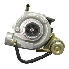 T28 Turbo Charger Turbocharger + Water Banjo 5 Bolt 0.42 0.49 A/R 14 Psi WG
