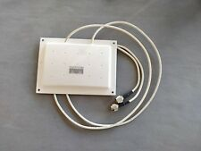 Cisco Systems AIR-ANT2012 2.4GHz 6.5dBi Patch Antenna