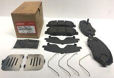 Genuine Honda OEM - Front Brake Pads - CR-V / Element / Pilot - 45022-SCV-A01