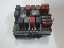 Centralina fusibili vano motore Alfa 147 JTD 16v cod: 46558760  [4384.14]