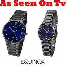 Sekonda Equinox His And Hers Watch As Seen On TV