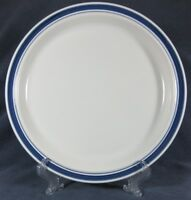 Royal Doulton Biscay LS1007 Dinner Plate Lambeth Stoneware England