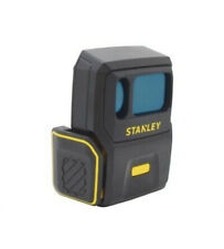 Stanley Smart Tech Smart Measure Pro