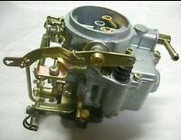 Datsun 1200 120y sunny A12 new carby carburettor   eBay