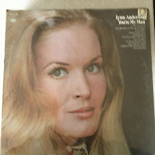 SEALED 12 Lp Record Lot Country Misc Various Artists Milsap Lane Anderson Spears