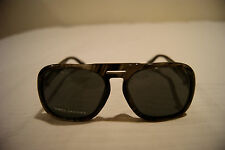 New MARC JACOBS Sunglasses MJ 626/S  Made in Italy Authentic KTFP9 FAST SHIPPING