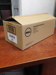 Genuine Dell GJTKC Maintenance Kit for S2810/S2815/H815 Series | T635-7