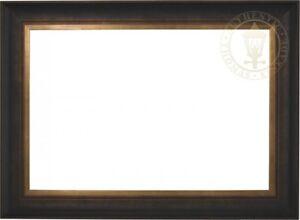 Thomas Kinkade 24 x 36 Estate Bronze Limited Edition Frame