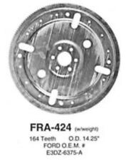 Flex Plate For 1984-1986 Ford LTD 1985 FRA-424 Automatic Transmission Flexplate