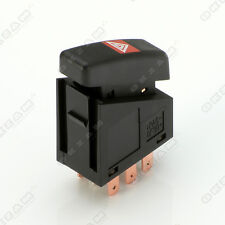 PELIGRO ADVERTENCIA Interruptor para OPEL VECTRA A 90316902 NUEVO