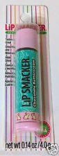Bonne Bell LIP SMACKER Lip Balm Chocolate Buttercream NEW SEALED!Limited Edition