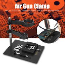 Heißluftpistole Clamp Stand Reparatur Halterung für BGA Rework Reballing Station