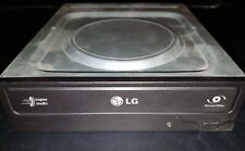 LG GH22NS40 DVD Brenner, Laufwerk - SATA, intern