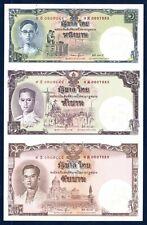 Uncut sheet of $10  dollar bills CU US un-cut money 4 pc in sheet