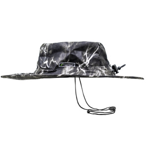 "Frogg Toggs ® Breathable Waterproof ""Blacktip"" Realtree® Fishing  Boonie Hat"