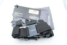 GoPro Junior Chesty Harness (ACHMJ301)