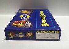HO Scale Athearn Special Edition Tropicana 57 ft Mechanical Reefers No. 2319.