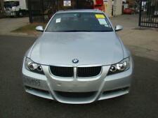 BMW 3 SERIES STARTER MOTOR 2.0LTR PETROL, N46/N46B/N46N, E90, 03/05-12/12