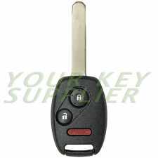 2005 2006 2007 2008 Honda Pilot Keyless Entry Remote Key Fob Clicker Cwtwb1U545