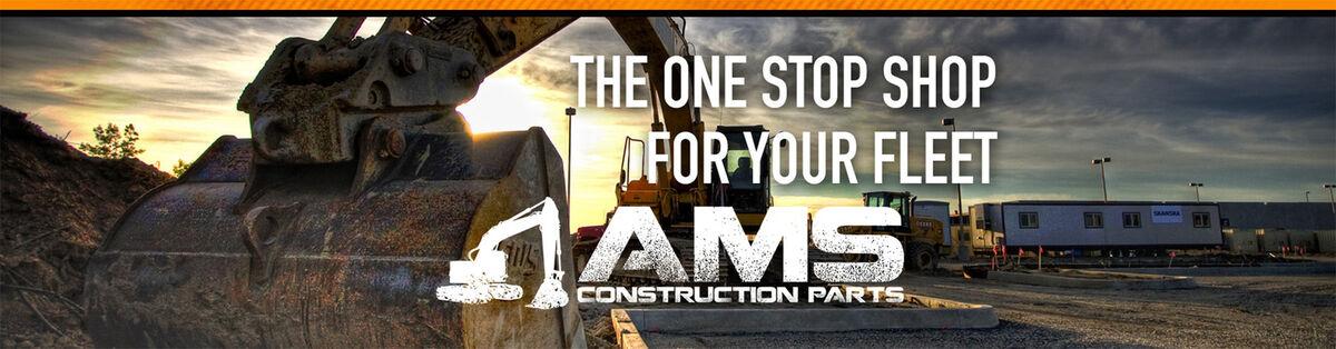 AMS Construction Parts