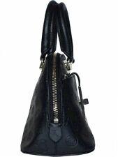 Guess Peony Classic Handbag Women's Small Dome Satchel