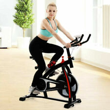 Exercise Spin Bike Indoor Cycling Bicycle *FREE SHIPPING*