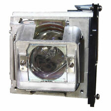 SP.88B01GC01 lamp for OPTOMA EP782