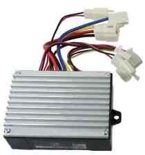 Razor E200 / E300 Controller MX350 / Pocket Mod