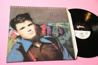 Chet Baker LP once upon a Summertime Germany Orig Germany 1989 MInt