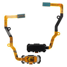 For Samsung Galaxy S7 Edge G935 Home Button Key Flex Cable Assembly Black G935FD